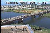 北日本新聞記事