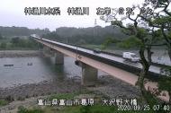 鮎毛バリ通信No35