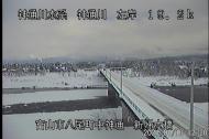 大雪128cm